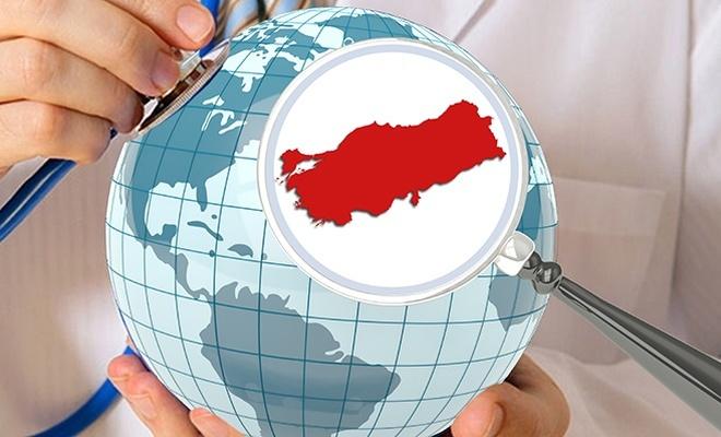 Son 24 saatte Türkiye'deki kornavirüs gelişmeleri
