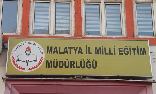 Malatya'dan 3 proje Türkiye derecesi yaptı
