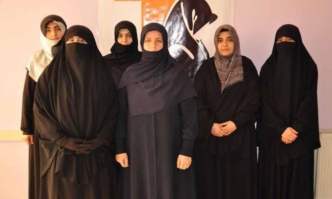 İslam kadınları yüksek makamlara çıkarmıştır