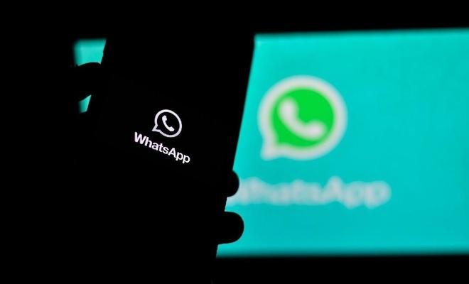 Kullanıcılar dikkat! WhatsApp'tan yeni özellik...