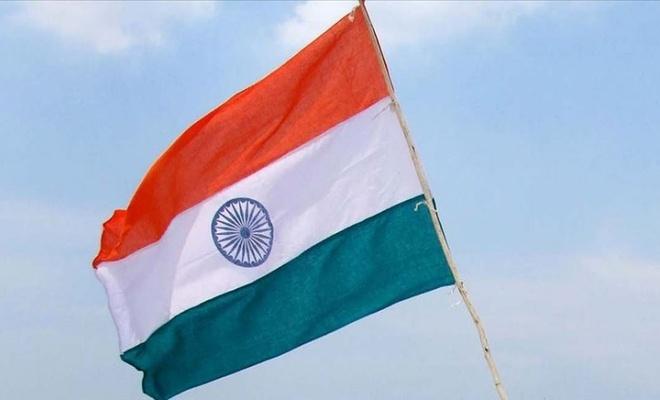 Hindistan'da tartışmalı vatandaşlık tasarısı kanunlaştı