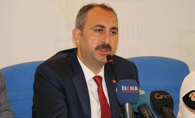 Adıyaman ve Sivrice'deki 940 hükümlü ve tutuklu tedbiren başka illere naklediliyor
