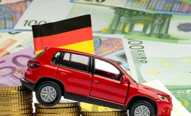Almanları bekleyen işsizlik ve 20 milyar avroluk zarar