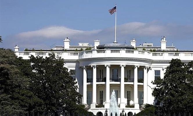 Beyaz Saray ve tuzak İftar