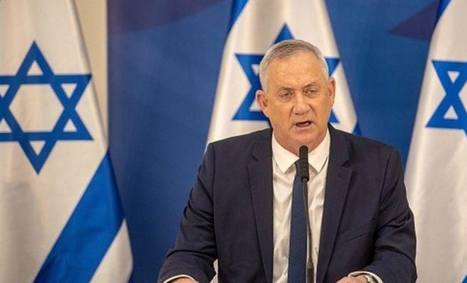 Netanyahu Mısır'a gidecek