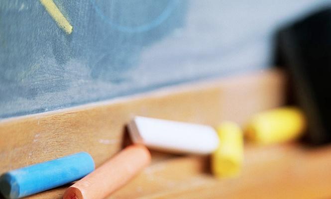 Eğitim ve öğretmenin işlevi