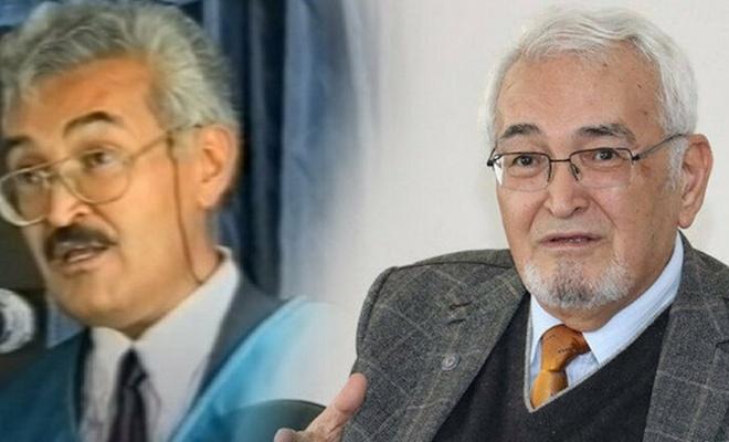 28 Şubat'ın yasakçı müdürü  istifa etti