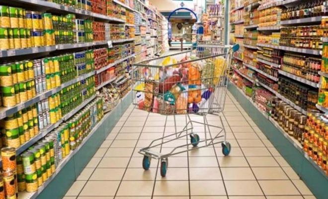 Tüketici artık ucuz ürüne yöneliyor (İşte yeni market alışkanlıkları)