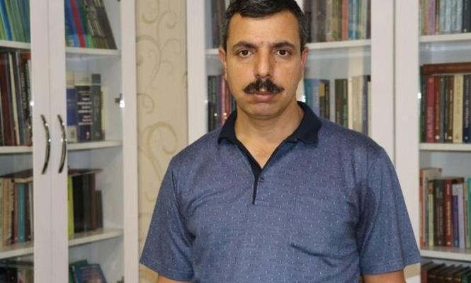 28 Şubat mağdurlarının cezaevinde olması vicdanları kanatmaktadır
