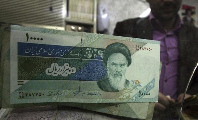 İran`da döviz kurlarında yükselişin ekonomiye etkileri