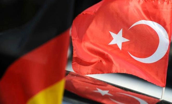 Almanya'dan Türkiye kararı!