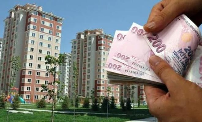 Kira ve özel yurt fiyatlarında artış: İl il kira fiyatları