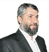 Abdulhakim Sonkaya