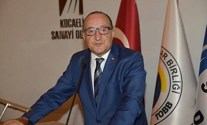 Zeytinoğlu: İşsizlikte azalma devam edecek
