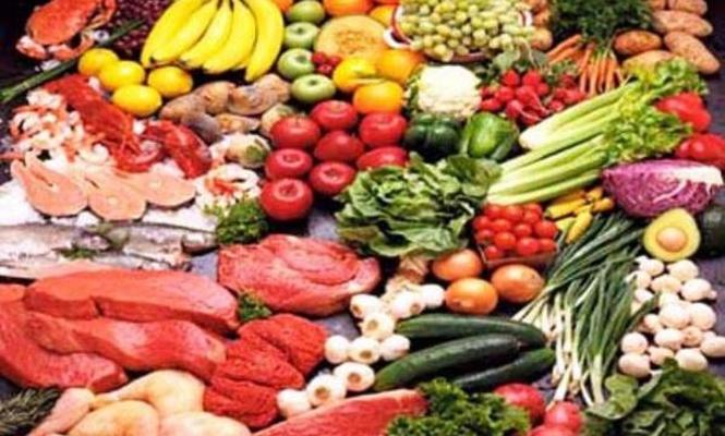 Kurban Bayramı`nda sağlıklı beslenme önerileri