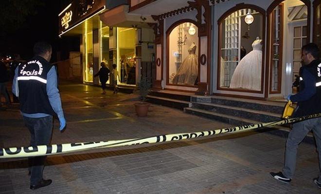 Malatya'da miras kavgası: 4 yaralı