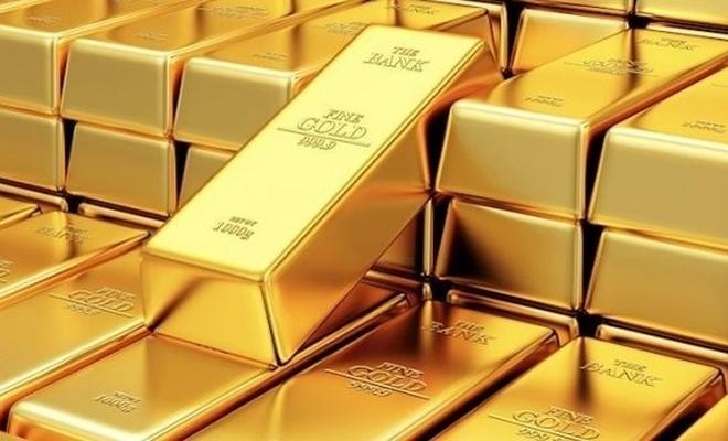 Altın tepetaklak
