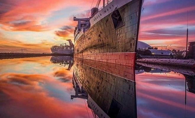 Dünyayı Durduran Fotoğrafçı: İmdat Tekin