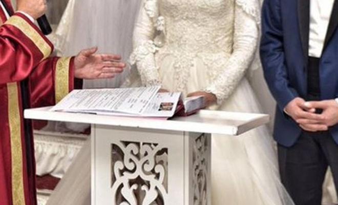 Genç evlilik, çocuk evliliği midir?