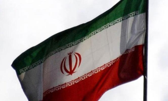 İran kritik açıklama: Yakalandılar!