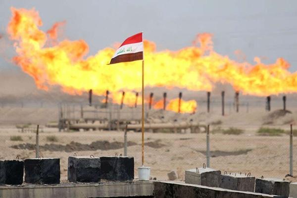 """ABD Irak'a tanıdığı """"yaptırım"""" muafiyetini uzattı"""