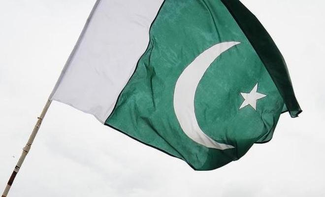 Pakistan'dan Mescid-i Aksa saldırılarına kınama