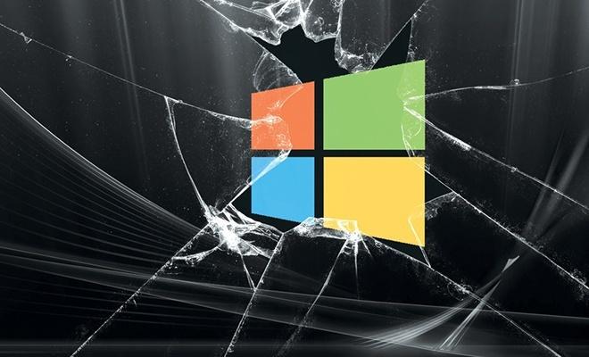 Windows'ta yeni bir açık tespit edildi