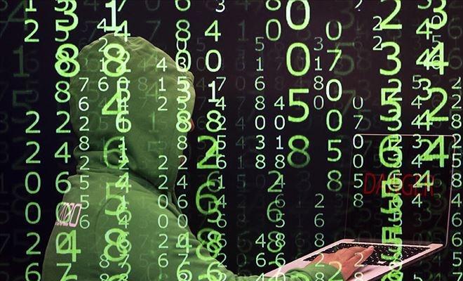 ABD'nin İran'ın askeri sistemlerine siber saldırı düzenlediği iddiası