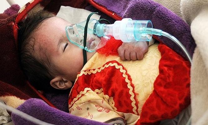 Yemen`de sağlık tesislerinin yarısı hizmet veremiyor