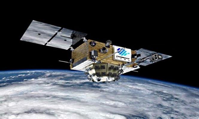 Çin yeni bir uydu serisi fırlatacak