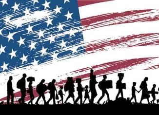 ABD'de DACA programının sürdürülmesi için yeni bir yasa çıkarılacak