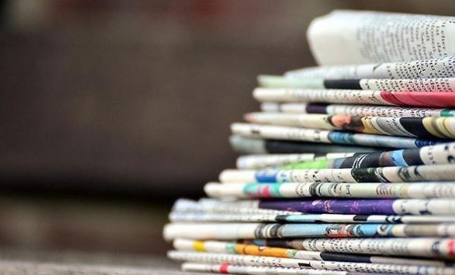 Türkiye-Rusya anlaşması dünya basınında geniş yer buldu
