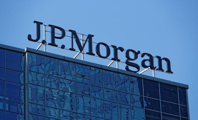 JP Morgan'dan Türkiye tahmini