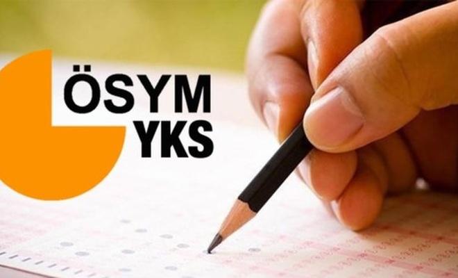 ÖSYM'den YKS ikinci ek yerleştirme açıklaması