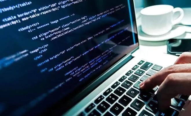 Hazine ve Maliye Bakanlığı, '1 Milyon Yazılımcı' projesinin detaylarını açıkladı