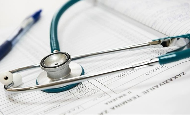 Borcu olanlar da sağlık hizmetinden faydalanacak