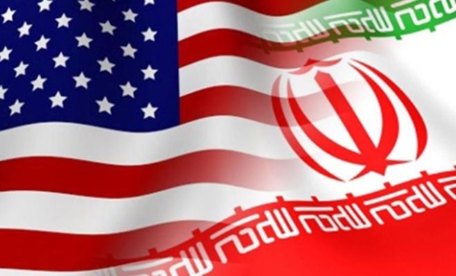Trump`ın yeni İran stratejisi ve Tahran`ın seçenekleri