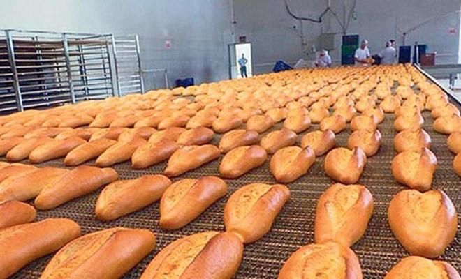Kısıtlamayı 'ekmek'le delenlere karşı yeni tedbir