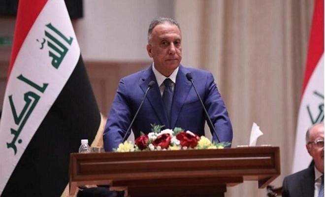 Irak'ta erken seçim için tarih verildi