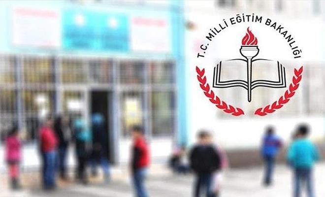 """MEB'den """"devlet okullarında özel sınıf"""" iddialarına soruşturma"""