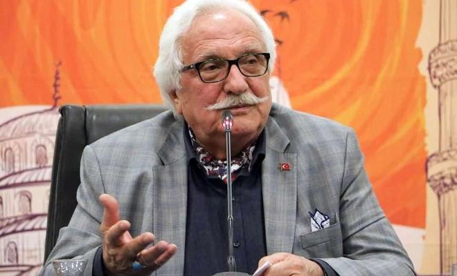 Yavuz Bahadıroğlu hayatını kaybetti