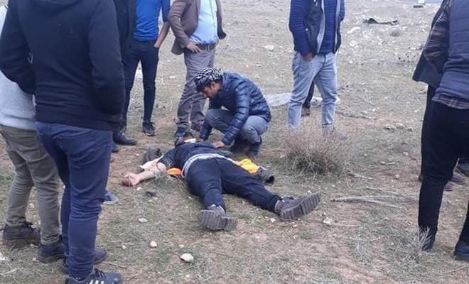 Şanlıurfa-Viranşehir yolunda otomobil yoldan çıktı: 4 yaralı