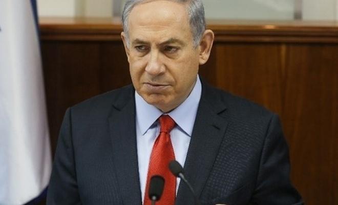 Avrupa Müslüman Forumu, Netanyahu'nun yargılanması için uluslararası hukuka başvuracak