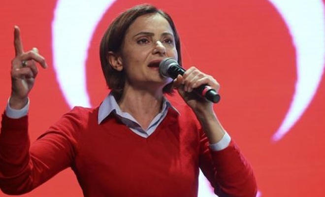 CHP'den oy kaydırma itirafı: Sandık başında hata olmuş