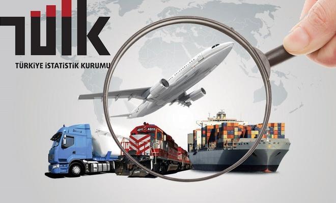 Nisan ayında ihracat miktarı %92 arttı!