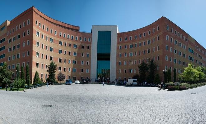 Yeditepe Üniversitesi 10 öğretim üyesi alacak
