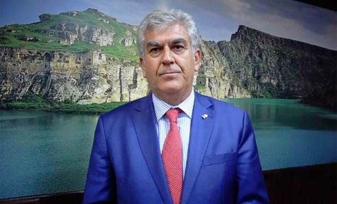 """""""Gaziantep müzeler şehri haline geldi"""""""