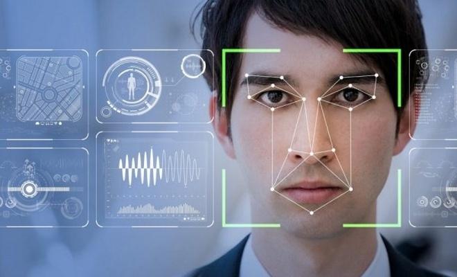 Yüz tanıma teknolojisinin kullanımı giderek artıyor