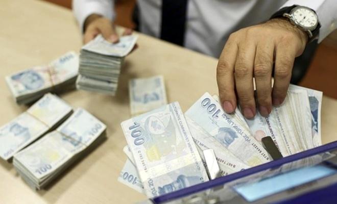 SGK'dan 'Yapılandırmadan yararlanmak ve borçlardan kurtulmak için son 8 gün' uyarısı
