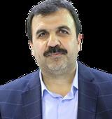 Dr. Abdulkadir Turan